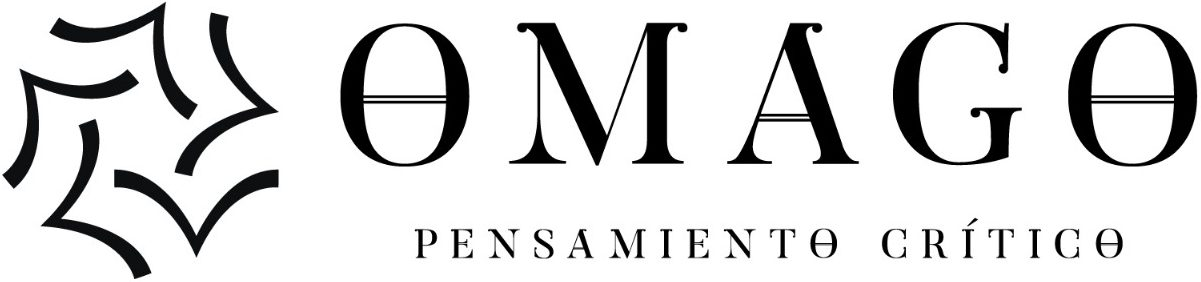 Revista Omago – Pensamiento crítico